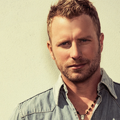Dierks Bentley setlists
