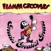 Groovies' Greatest Grooves