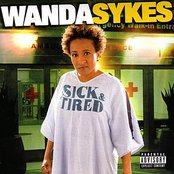 Sick & Tired (Explicit)
