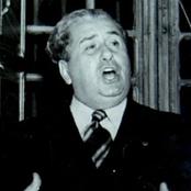 Musica de Alfonso Ortiz Tirado