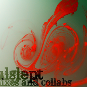 album Remixes and Collaborations by Soulslept