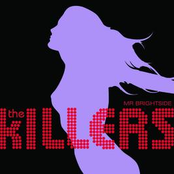 album Mr Brightside by The Killers