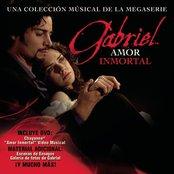 Gabriel Soundtrack
