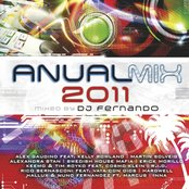 Anual Mix 2011 (Mixed by DJ Fernando)