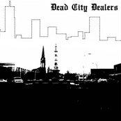 Dead City Dealers