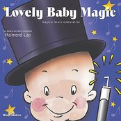 Lovely Baby Magic, Vol. 1