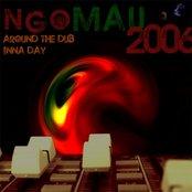 Around The Dub Inna Day (2006)