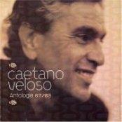 Antologia 67-03 (disc 2)
