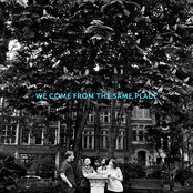 album We Come From The Same Place by Allo Darlin'