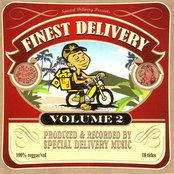 Finest Delivery Volume 2