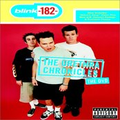 The Urethra Chronicles (disc 2)