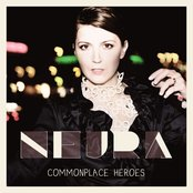 Commonplace Heroes
