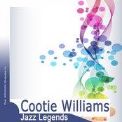 Jazz Legends: Cootie Williams