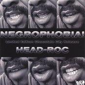 Negrophobia!