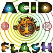 Acid Flash, Volume 7 (disc 2)