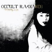 Occult Radiance