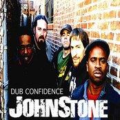 Dub Confidence