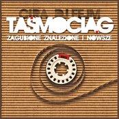 Tasmociag: Zagubione, Znalezione I Nowsze Mixtape