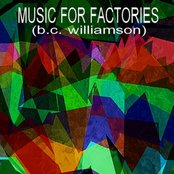 Music For Factories