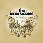 Moonbabies At The Ballroom