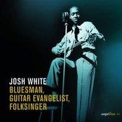 Bluesman, Guitar Evangelist, Folksinger