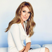 Céline Dion Songtexte, Lyrics und Videos auf Songtexte.com
