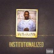Institutionalized Vol. 2