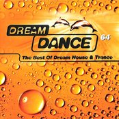 Dream Dance, Volume 64