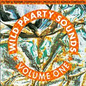Wild Party Sounds