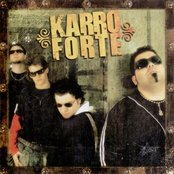 Karro Forte