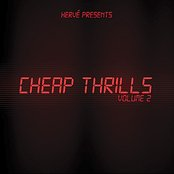 Cheap Thrills Volume 2