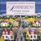 Sommerens Danske Sange