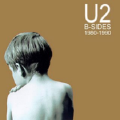 The B-Sides 1980-1990