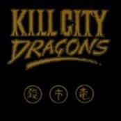 Kill City Dragons