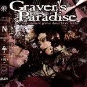Graver's Paradise