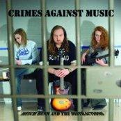 Crimes Against Music