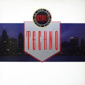 Techno: The New Dance Sound of Detroit