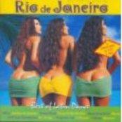Rio de Janeiro: Best of Latin Dance (disc 1)