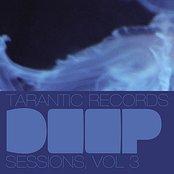 Deep Sessions Vol 3