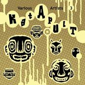 Katapult various artists vol 3