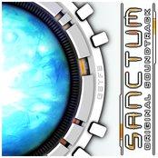 Sanctum FPS-TD: OST