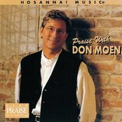 Praise with Don Moen