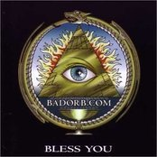 badorb.com: Bless You (disc 1)
