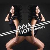 Hot (Remixes)