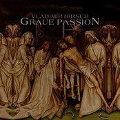 Graue Passion