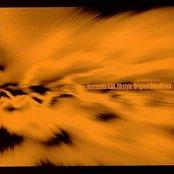 Beatmania IIDX 7th Style Original Soundtrack (disc 1)