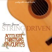 Accoustic Christmas Favourites