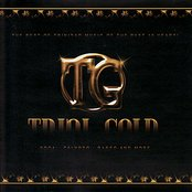 Trini Gold