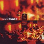 Future Lounge 01
