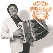 Louis Corchia Et Son Accordeon